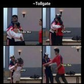 Tamil comedy memes download