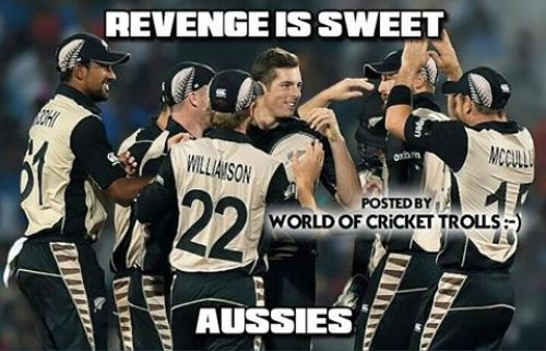 T20 worldcup memes