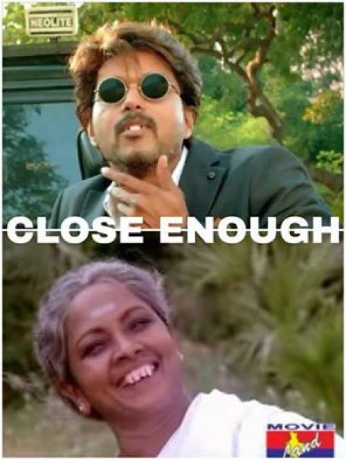Theri teaser trolls and memes