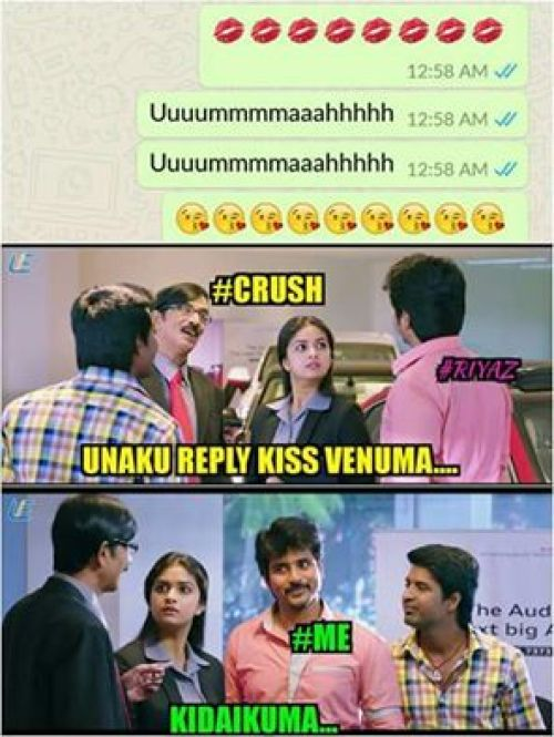 Rajini Murugan Keerthi suresh photos and memes