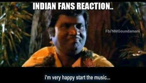Tamil worldcup t20 ind vs aus trolls and memes