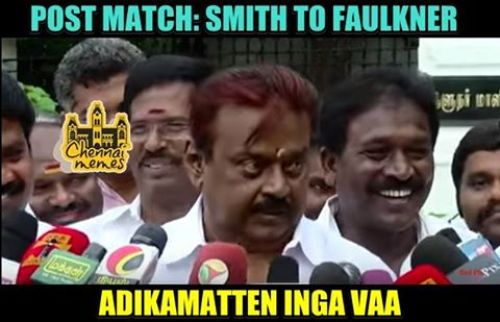 IndvsAus worldcup tamil memes
