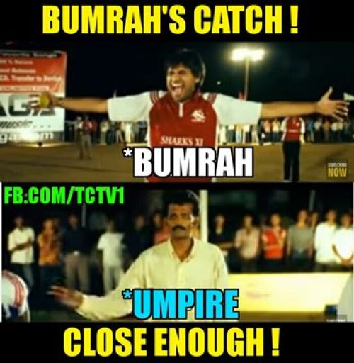 Funny worldcup t20 trolls