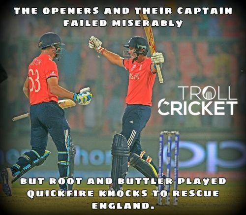 Root england cricket team memes