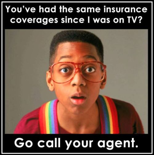Funny Insurance Memes and Trolls