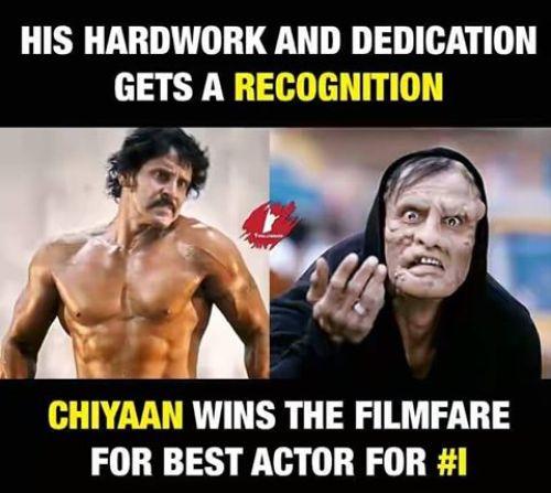 Filmfare award for best actor tamil / Asdf movie 5 slowed down