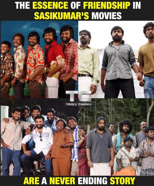 Friendship day tamilcinema pics