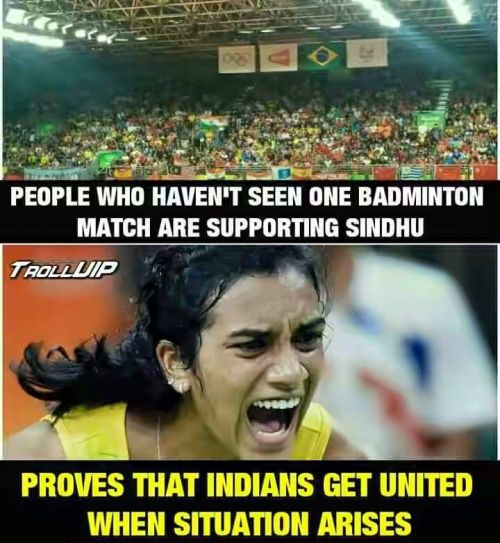 pv sindhu india s badminton heroine in rio olympics 2016 img pv sindhu won olympics medal for india at rio olympics