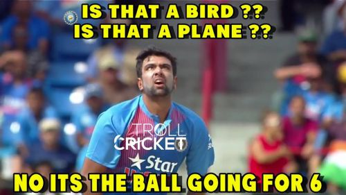 Indian bowlers worst bowling troll memes