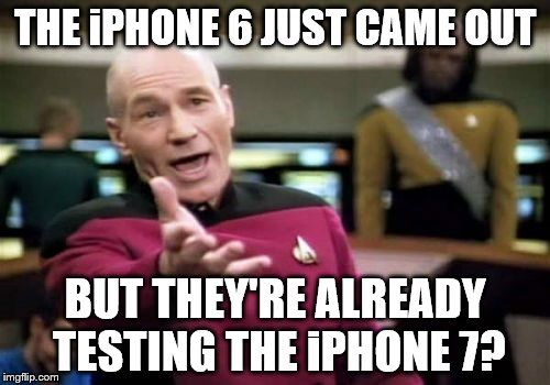 Iphone new memes