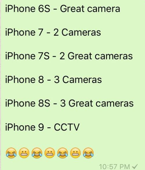 Iphone images and price