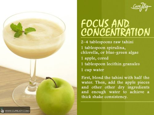 Juice and its healthiness