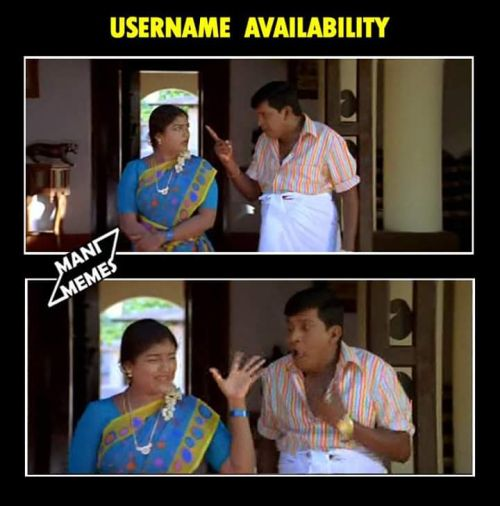 Girls fight vadivelu memes