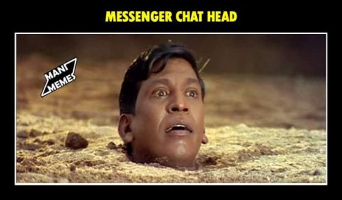 Vadivelu funny images