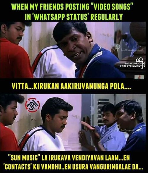 tamil whatsapp jokes and funny photos