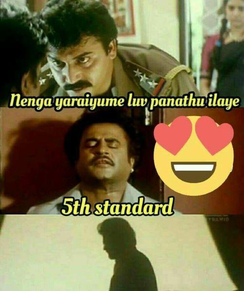 Single Boys Tamil Memes 2016