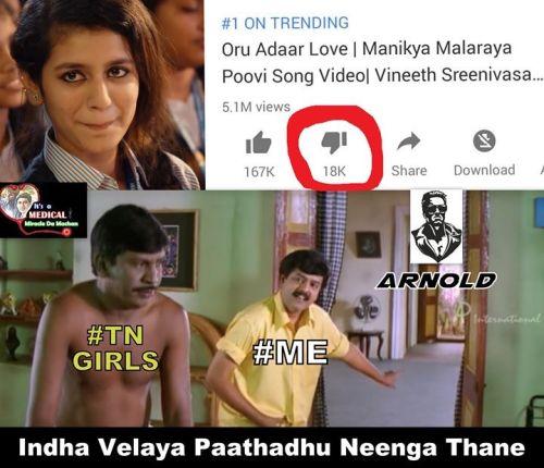 tn boys vs girls memes img boys vs girls tamil memes trolls and jokes