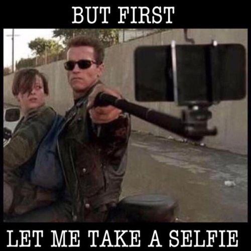 Funny Selfie Meme Images : Image gallery selfie meme