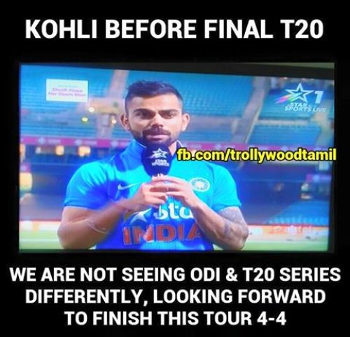 Virat kohli praising memes photos and images