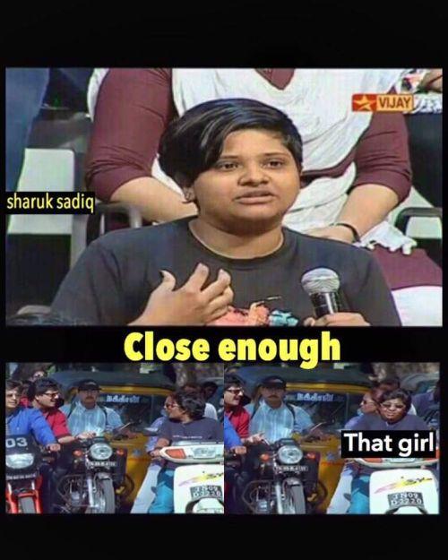 Vijay Tv Neeya naana video